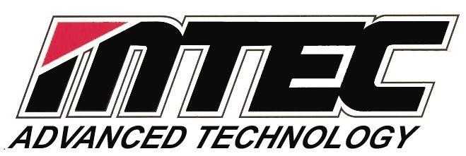 MTEC Automotive